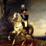 Hänen jaloutensa keisari Aleksanteri I